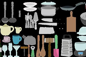 couteau de cuisine laguiole