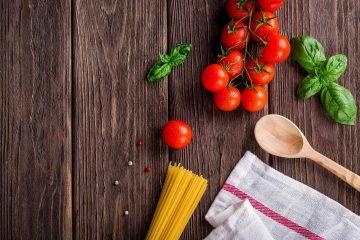cuisine et saveur douai